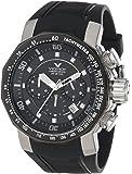 Reloj Viceroy Magnum 47659-58 Hombre Negro