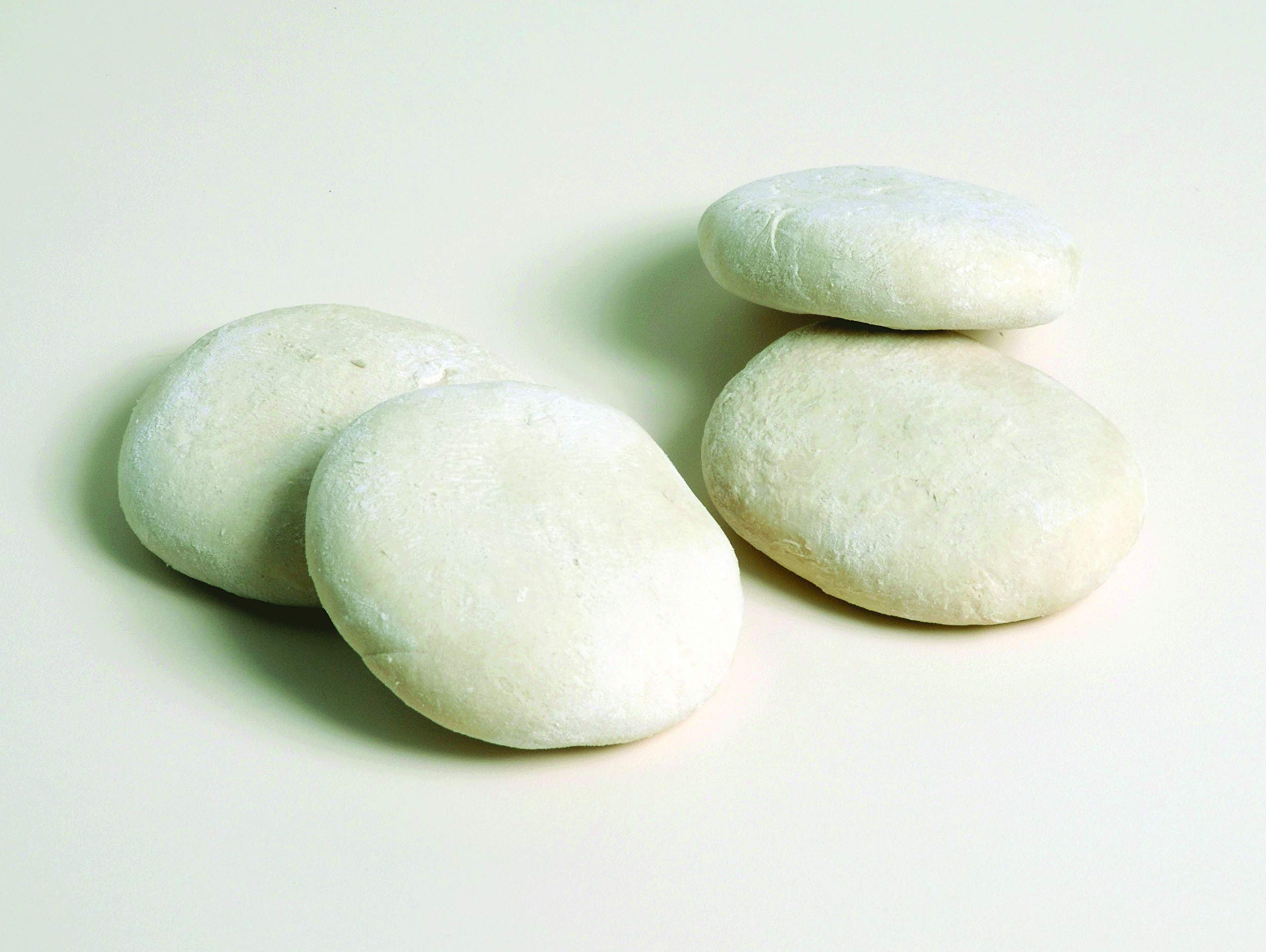 Rich Products Pizza Dough Ball, 5 Ounce -- 96 per case. by Rich Products Corporation (Image #5)