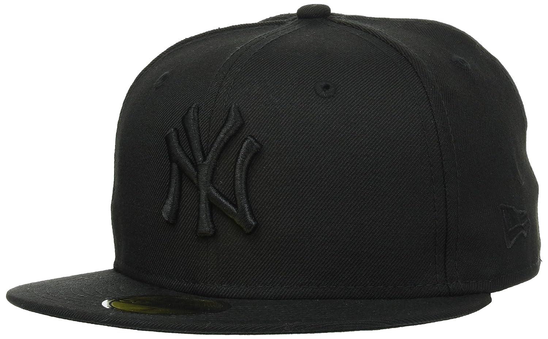 New Era 59 Fifty NY Yankees - Cappello con visiera MainApps 10152771