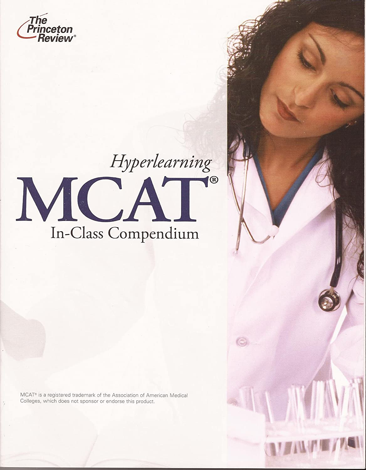 Workbooks tprh verbal workbook : Amazon.com: The Princeton Review 2010 Mcat Set:Organic Chemistry ...