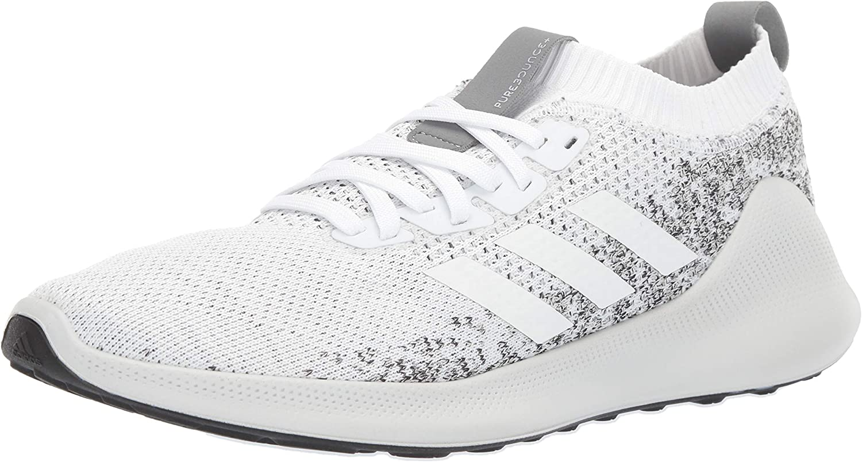 Vibrar ojo Listo  Amazon.com | adidas Men's Purebounce+ | Shoes