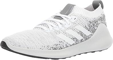adidas Men's Purebounce+ | Shoes