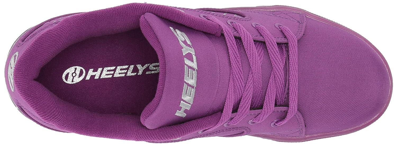 Heelys Unisex Kids Vopel Tennis Shoe