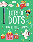 Lots of Dots for Little Hands (Start Little, Learn Big)