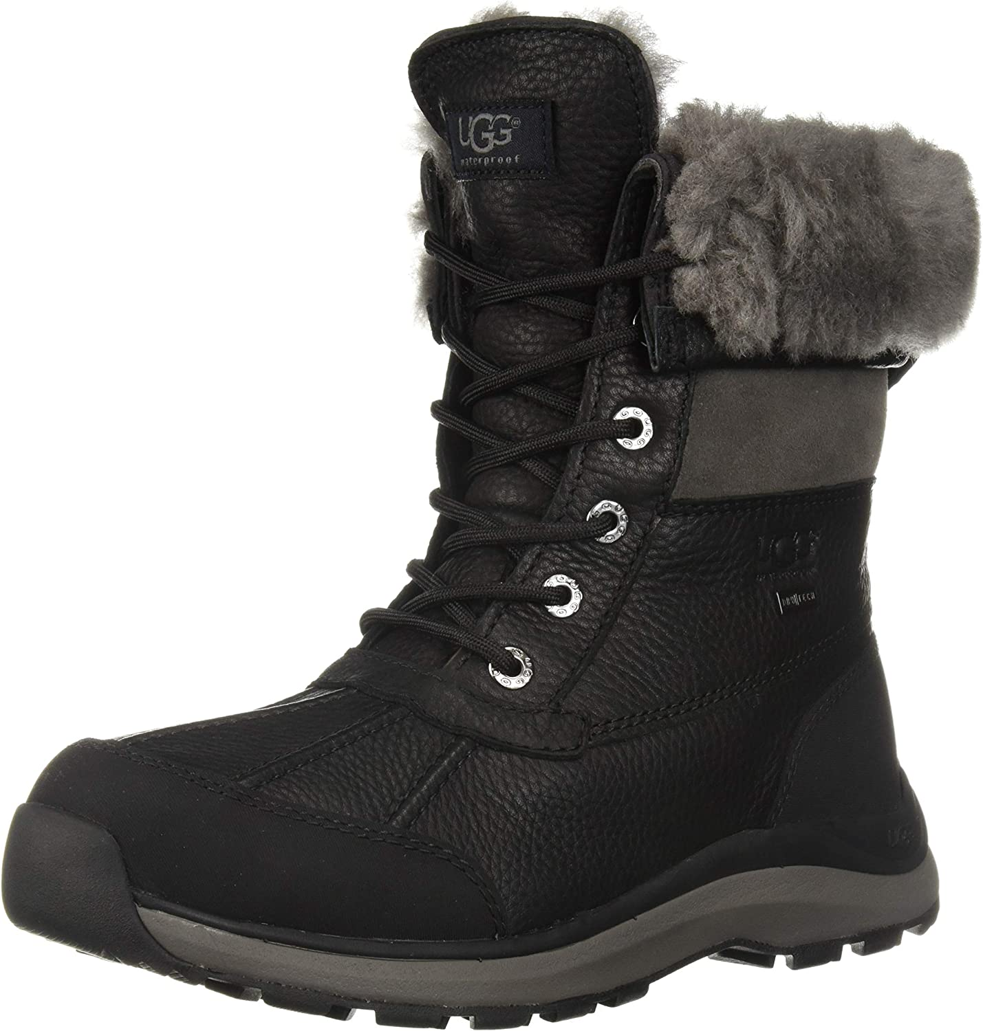 Winter boots for women