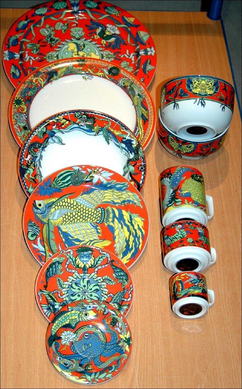 NINFA BOPLA porcelana Serie FANTASIA,1 TAZA de café,0,18 l taza taza Taza Taza 0,18 l,1,8 dl,6-1/4 fl. oz. ahorra espacio apilable,apropiado para microondas ...