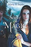 Scent of Magic (The Healer Series)