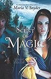 Scent of Magic (Healer)