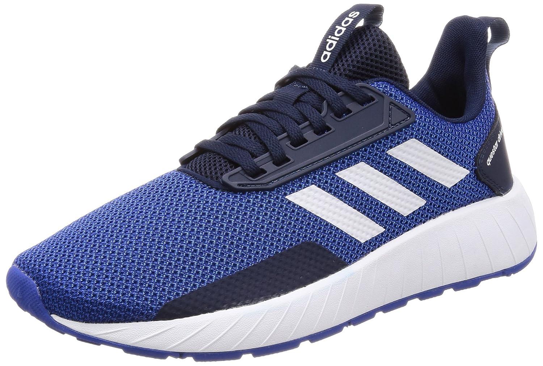 Morden Schuhe | Herren | Adidas Originals Zx Flux GoldweißSchwarz