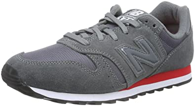 zapatillas new balance hmbre running