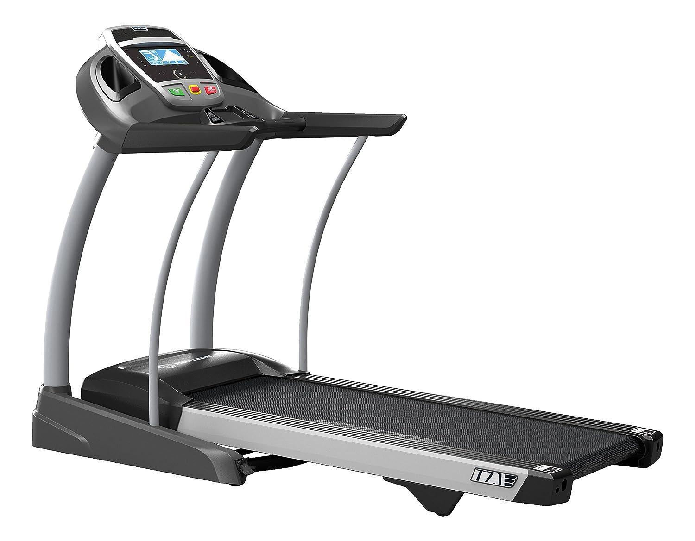 Tapis Roulant ELITE T 7.1 Horizon Fitness: Amazon.es: Deportes y ...