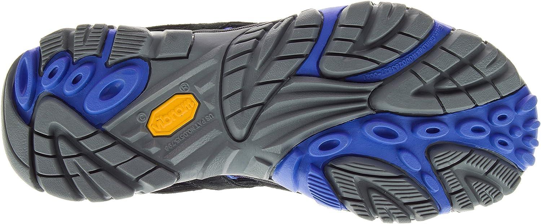 Merrell Damens's Schuhe Moab 2 Vent Hiking Schuhe Damens's 009a17