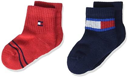 Complementos Calcetines Pikis Tommy Textil 485014001 Azul 19I22