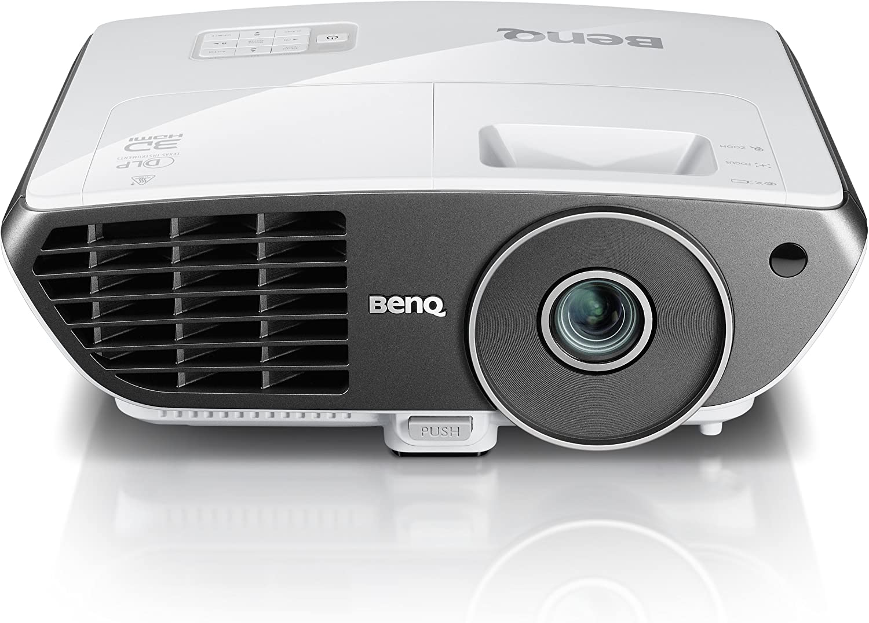 BenQ W703D - Proyector de 720 pixels: Amazon.es: Electrónica