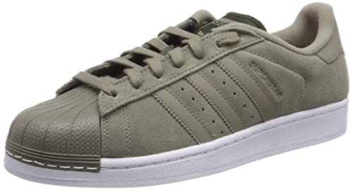 best sneakers 92014 7eaeb adidas Superstar W, Scarpe da Ginnastica Donna  adidas Originals   Amazon.it  Scarpe e borse