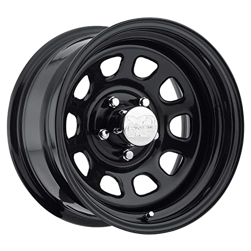 17 Inch Steel Rims Amazon Com