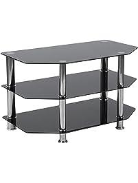 Tv Media Furniture Amazon Com