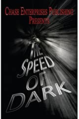 The Speed of Dark Kindle Edition