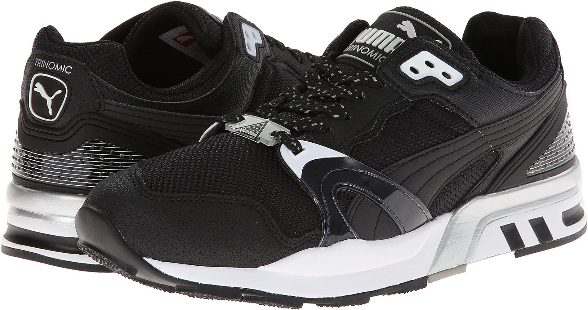 Trinomic XT2 Plus Tech Classic Sneaker