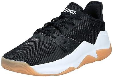 adidas Streetflow, Scarpe da Basket Uomo