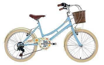DAWES 956620 - Bicicleta de Paseo para Hombre, Cuadro 20 in, Color ...