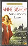 Shalador's Lady (Black Jewels Novels)