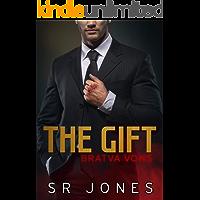 The Gift: Bratva Vows One