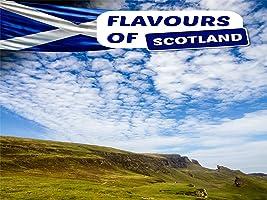 Flavours of Scotland [OV]