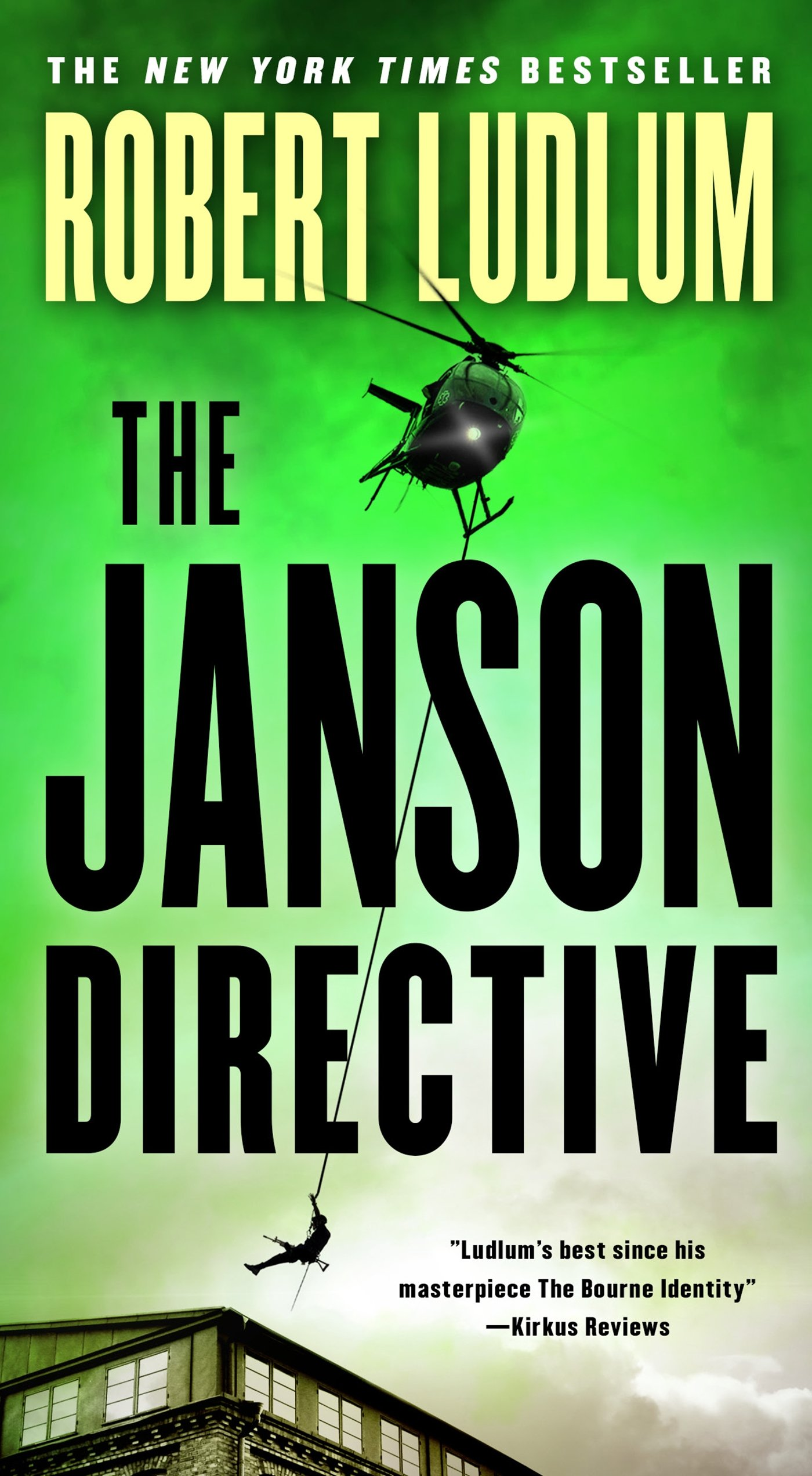 Download Filme The Janson Directive Torrent 2021 Qualidade Hd