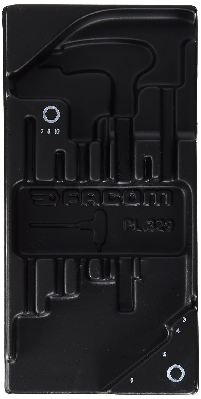 Facom P 329 Plateau pour Mod.84Tzs