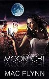 Moonlight (By My Light, Book One) (Romantic Werewolf / Shifter)