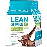 GNC Total Lean Lean Shake - Swiss Chocolate