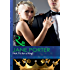 Not Fit for a King? (Mills & Boon Modern)