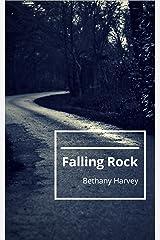 Falling Rock Kindle Edition