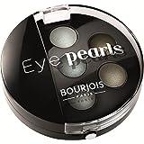 Bourjois Eye Pearls Quintet Eyeshadow No.64