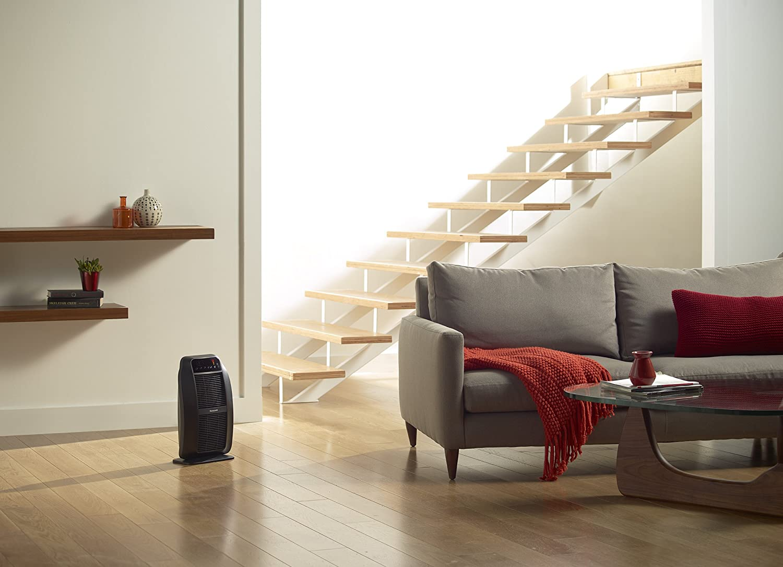 Honeywell HeatGenius Ceramic Heater