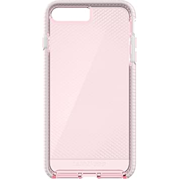 tec 21 coque iphone 7