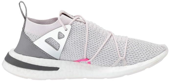 Originals303032X Fille plr g Adidas J g7yb6vfY