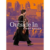 Outside In: A Political Memoir