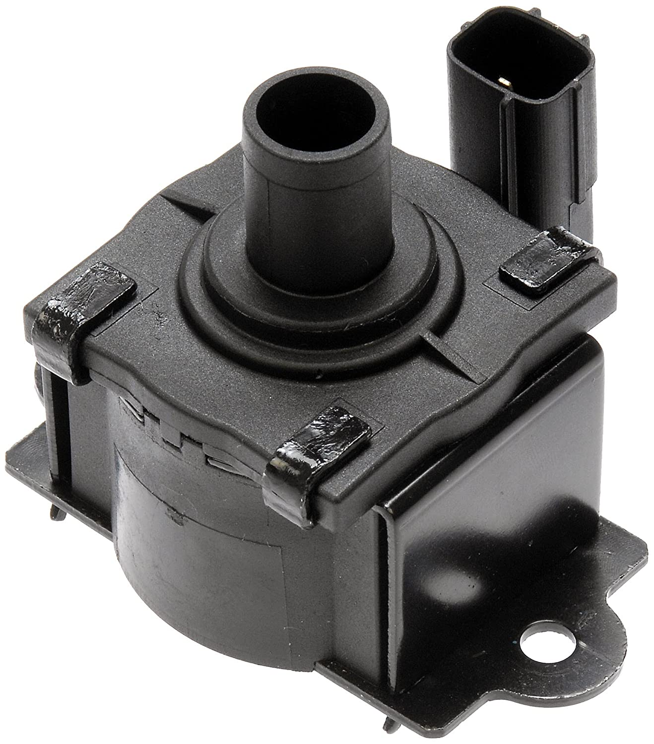 Dorman 911-762 Charcoal Two-Way Evaporative Canister Valve Dorman - OE Solutions