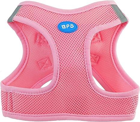 BPS® Arnés para Perros Mascotas Callar para Perros Mascotas 5 ...