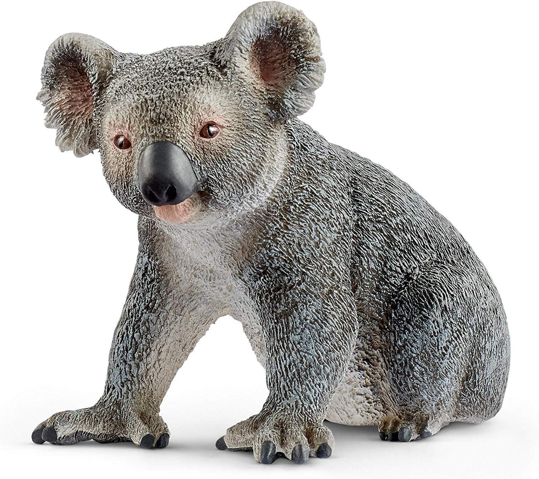 Schleich Figurine Koala 14815