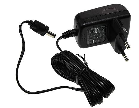 Bosch 625685 Cable de alimentación, cable de carga para ...