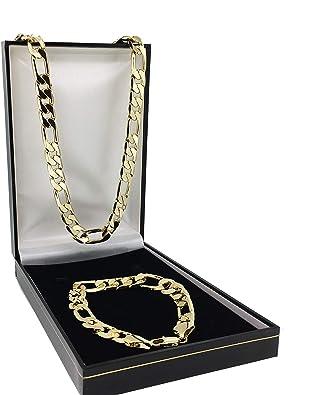 bijoux homme luxe collier
