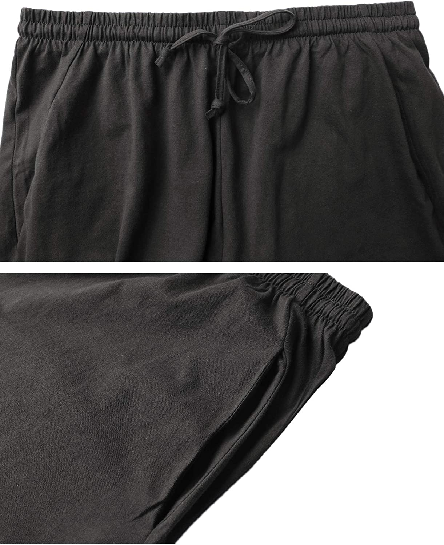 1Pair Reusable Latex Waterproof Shoes Covers Slip-resistant Rubber Rain Boots SZ
