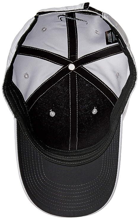 Amazon.com  Nike L91 Cap Tech Hat  Shoes 8c73f1ca0f36