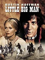Little Big Man HD [OV]