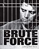 Brute Force (The Criterion Collection) [Blu-ray]