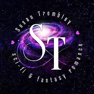 Susan Trombley