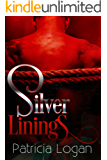 Silver Linings (Silvers Book 4)